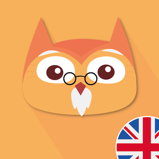 Holy Owly, English for children 2.4.44