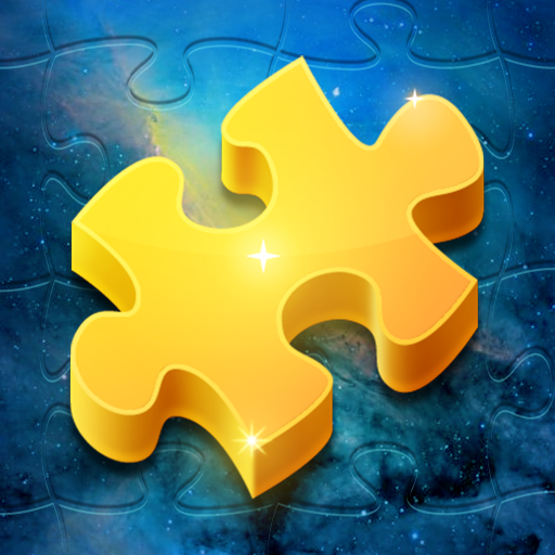 Jigsaw Puzzles – Classic Game 1.0.0