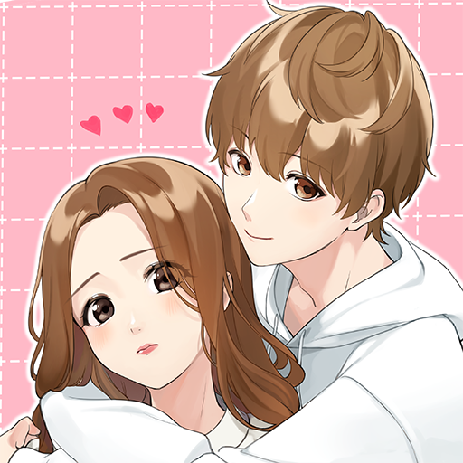 My Young Boyfriend: Otome Love Romance Story games  1.0.7351