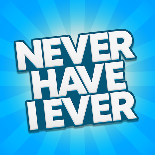 Never Have I Ever – Party Game 14