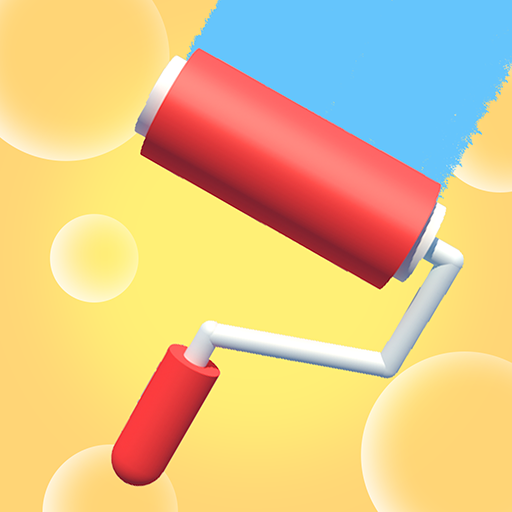 Paint It All 1.0.5