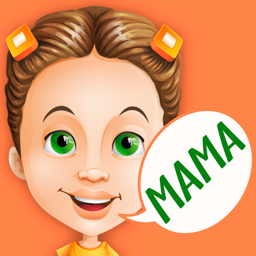 Reach Speech: Speech therapy for kids and babies 21.1.1