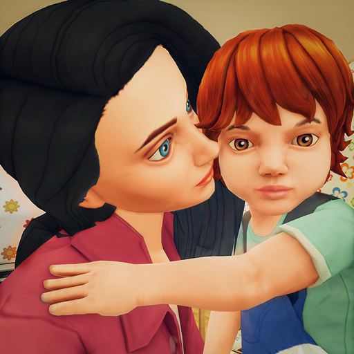 Real Mother Life Simulator- Happy Family Games 3D 1.0.2