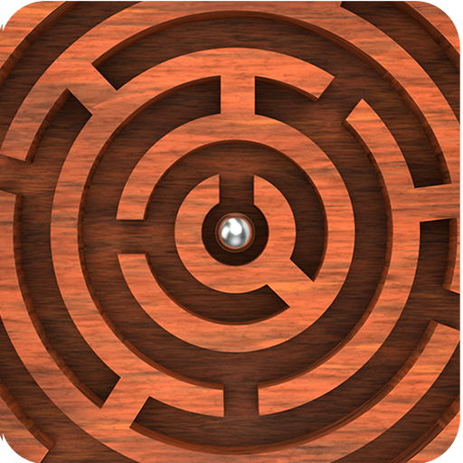 Smart Puzzles Collection 2.6.0