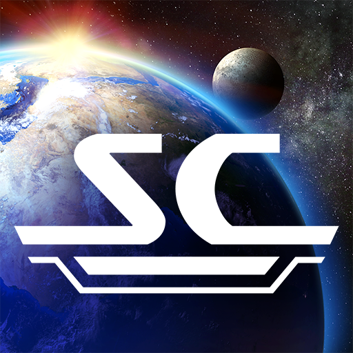 Space Commander: War and Trade 1.5.1