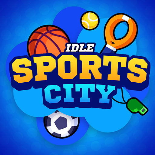 Sports City Tycoon – Idle Sports Games Simulator 1.14.2