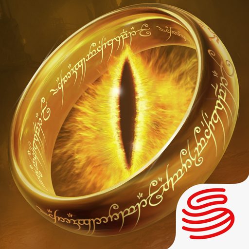 The Lord of the Rings: War 1.0.119938