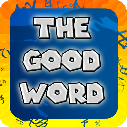 The good word 2.03