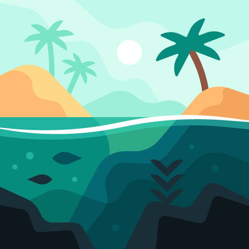 Tides A Fishing Game  1.2.19