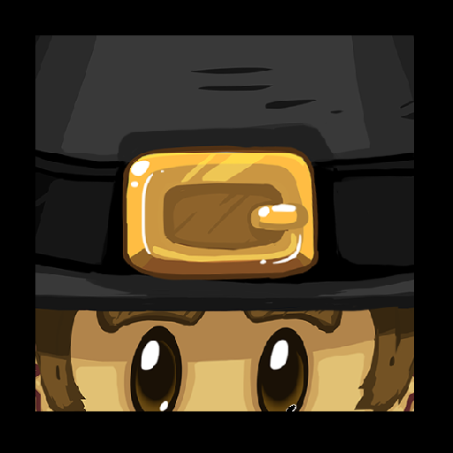 Town of Salem – The Coven 3.3.6