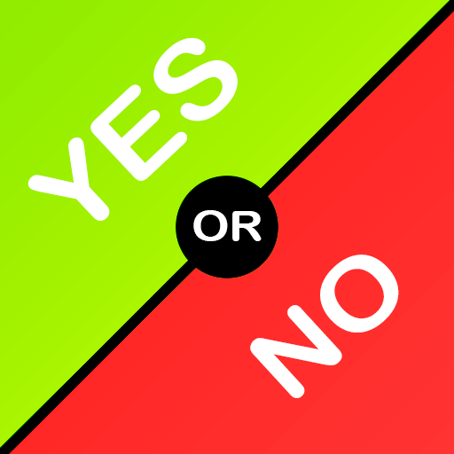 Yes or No Questions game 1.56