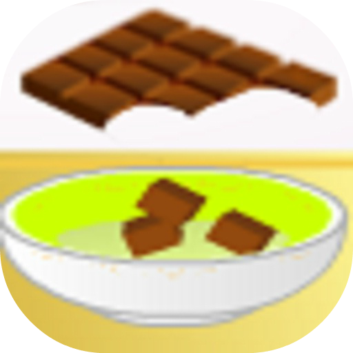 Cake flavored with chocolate 4.0.0