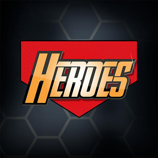 Heroes: The Bible Trivia Game 1.4.3