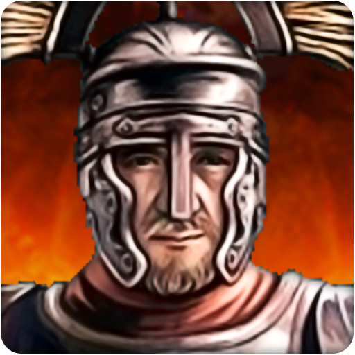 Lords of Kingdoms 3.1.1