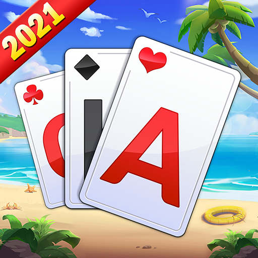 Solitaire Master Card Game  1.0.11
