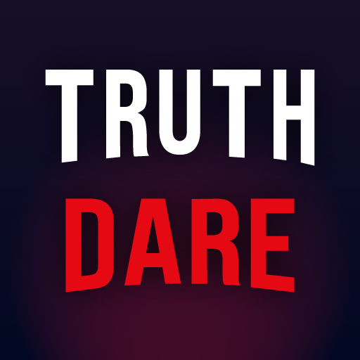 Truth Or Dare: Drinking Game 1.6.5