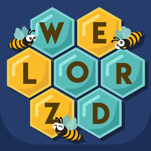 Word Search – Word games 1.7