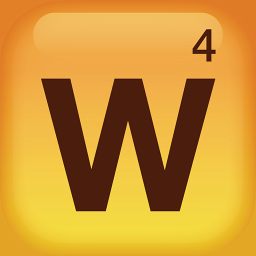 Words with Friends: Play Fun Word Puzzle Games 16.802