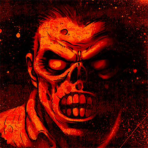 Zombie Conspiracy: Shooter 1.690.0