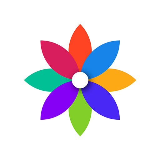 iPaint – Coloring Book 1.4.5
